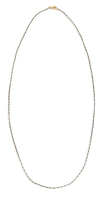 Miansai Ita Necklace