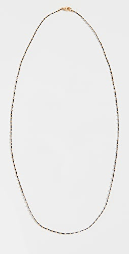 Miansai - Ita Necklace