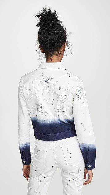 Miaou Lex Jacket