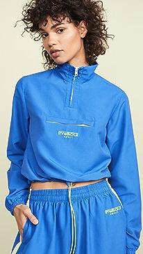 Lucca Jacket