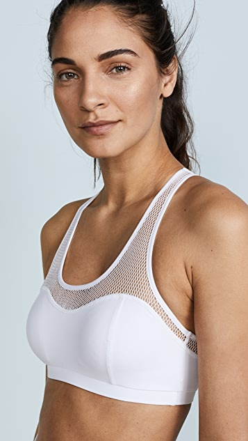 MICHI Antigravity Bra