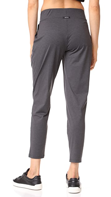 MICHI Industria Pants