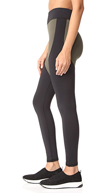 MICHI Cadence Leggings