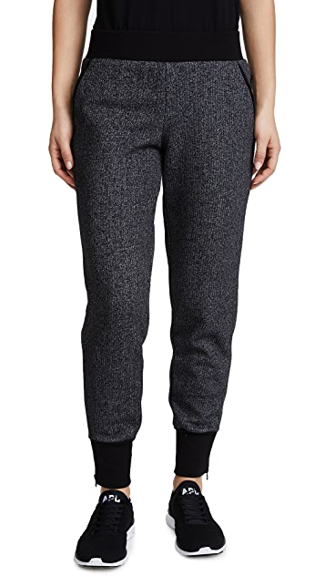MICHI Nebula Sweatpants