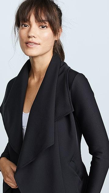 MICHI Chicane Jacket