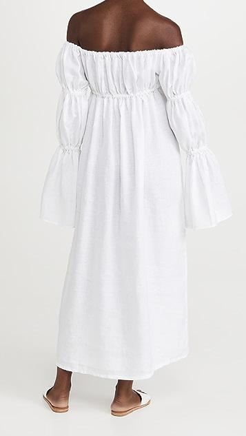 Mie Phi Phi Dress