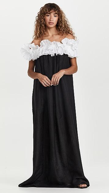 Mie Ostuni Dress