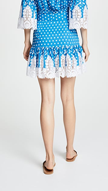 Miguelina Emy Skirt