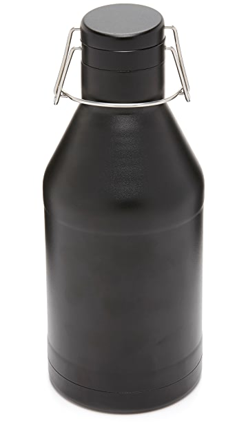 MiiR Growler Insulated Bottle 64 oz