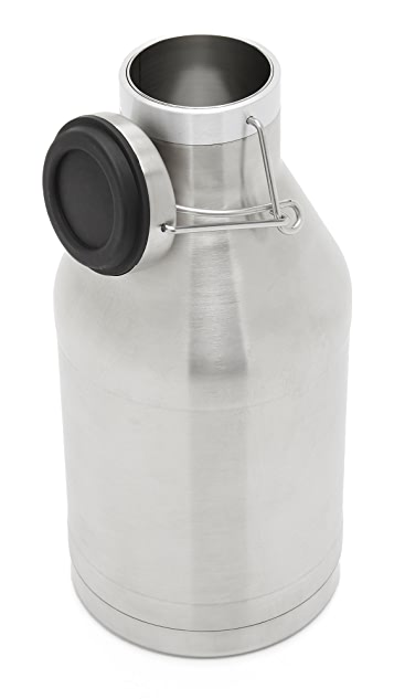 MiiR Growler Insulated Bottle 64 oz