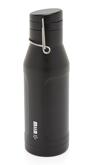 MiiR Howler Insulated Bottle 32 oz
