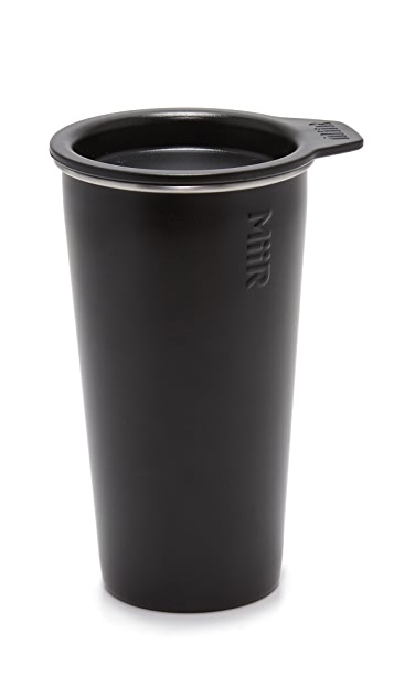MiiR Daily Insulated Tumbler