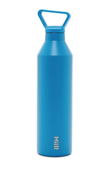 MiiR Vacuum Insulated 23oz Bottle