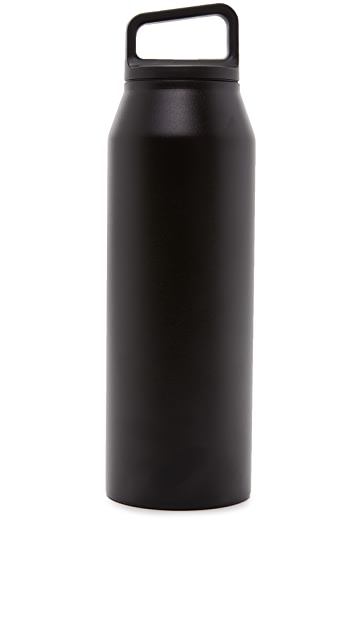 MiiR Wide Mouth 42oz Insulated Bottle