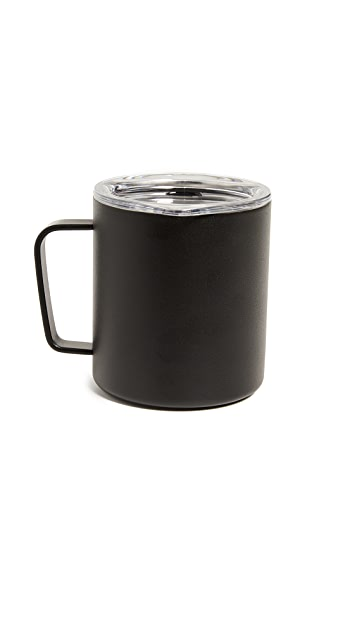 MiiR 12oz Camp Cup