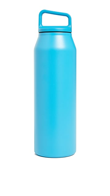 MiiR 42oz Wide Mouth Bottle