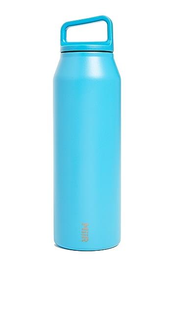 MiiR 42oz Wide Mouth Bottle