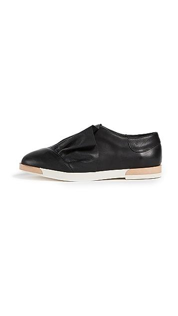 Miista Bronte Sneakers