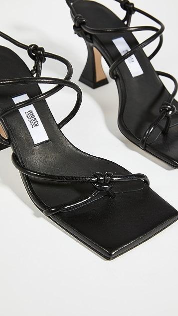 Miista Coco 凉鞋
