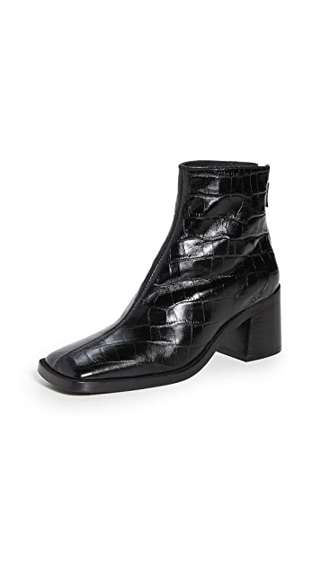 Miista Ivy Boots