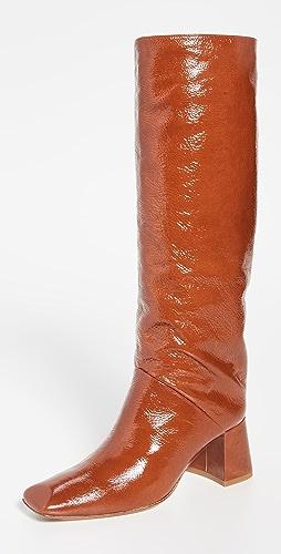 Miista - Finola Boots