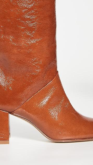 Miista Finola Boots