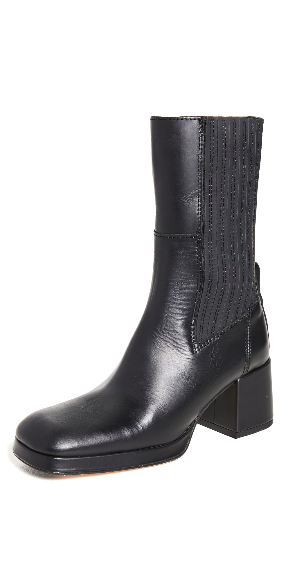 Judy Boots