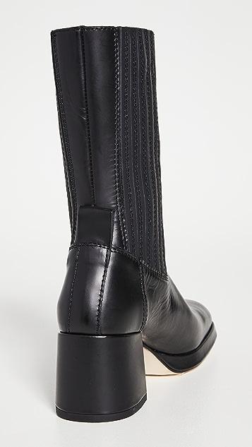 Miista Judy Boots