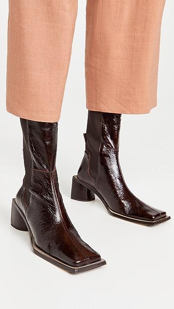 Miista Minnie Boots