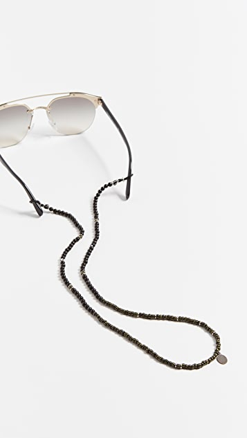 Mikia Glasses Cord