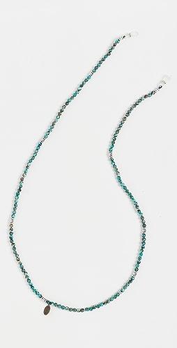 Mikia - Glasses Cord