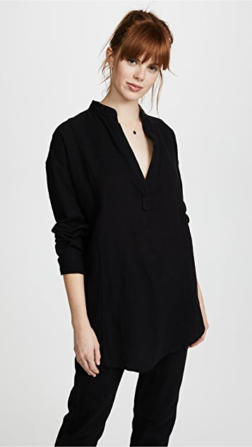 MIKOH Cannes Tunic
