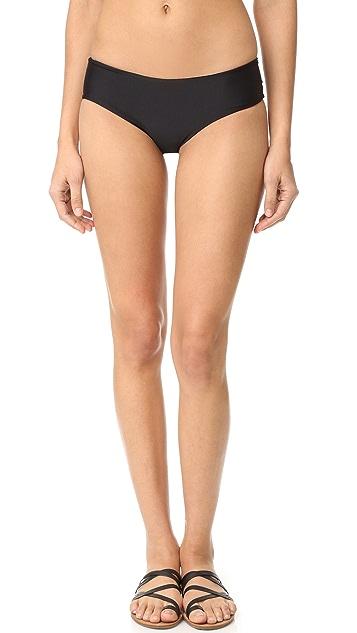MIKOH Hulalalai Bikini Bottoms