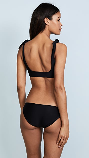 9aaf8280fa788 MIKOH Jamaica Bikini Top  MIKOH Jamaica Bikini Top ...