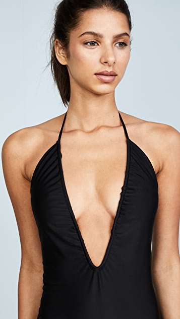 MIKOH Luana Swimsuit