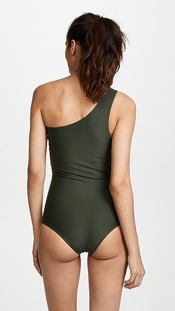 MIKOH Mau Loa Swimsuit