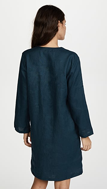 MIKOH Malama Dress