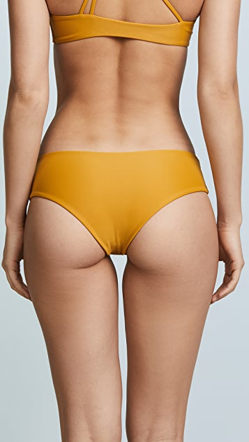 MIKOH Bondi Bottoms