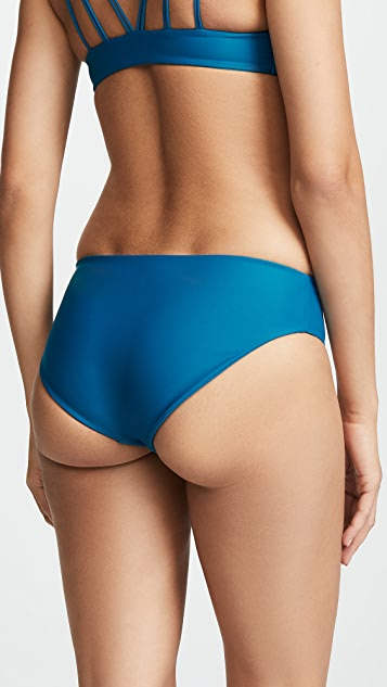 MIKOH Cruz Bay Bottoms