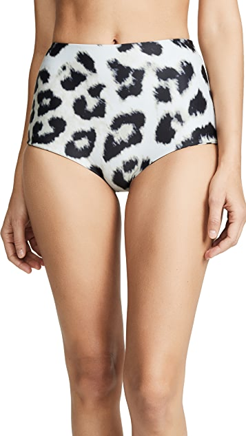 MIKOH Menehune Bikini Bottoms