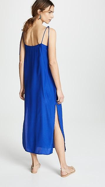 MIKOH Okayama Dress
