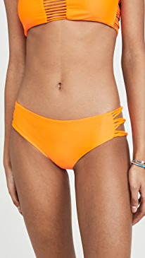 Barcelona Bikini Bottoms
