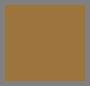 грязно-коричневый