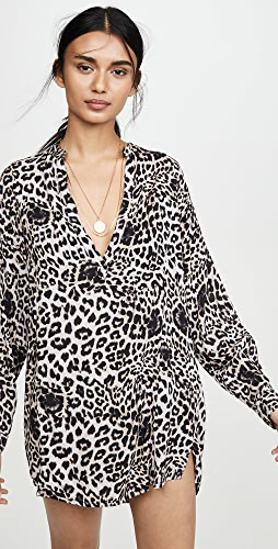MIKOH - Cannes Tunic