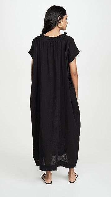 MIKOH Платье Mirakami