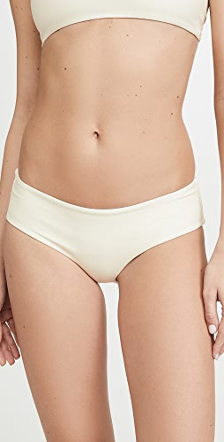 MIKOH - Bondi Cheeky Bikini Bottoms