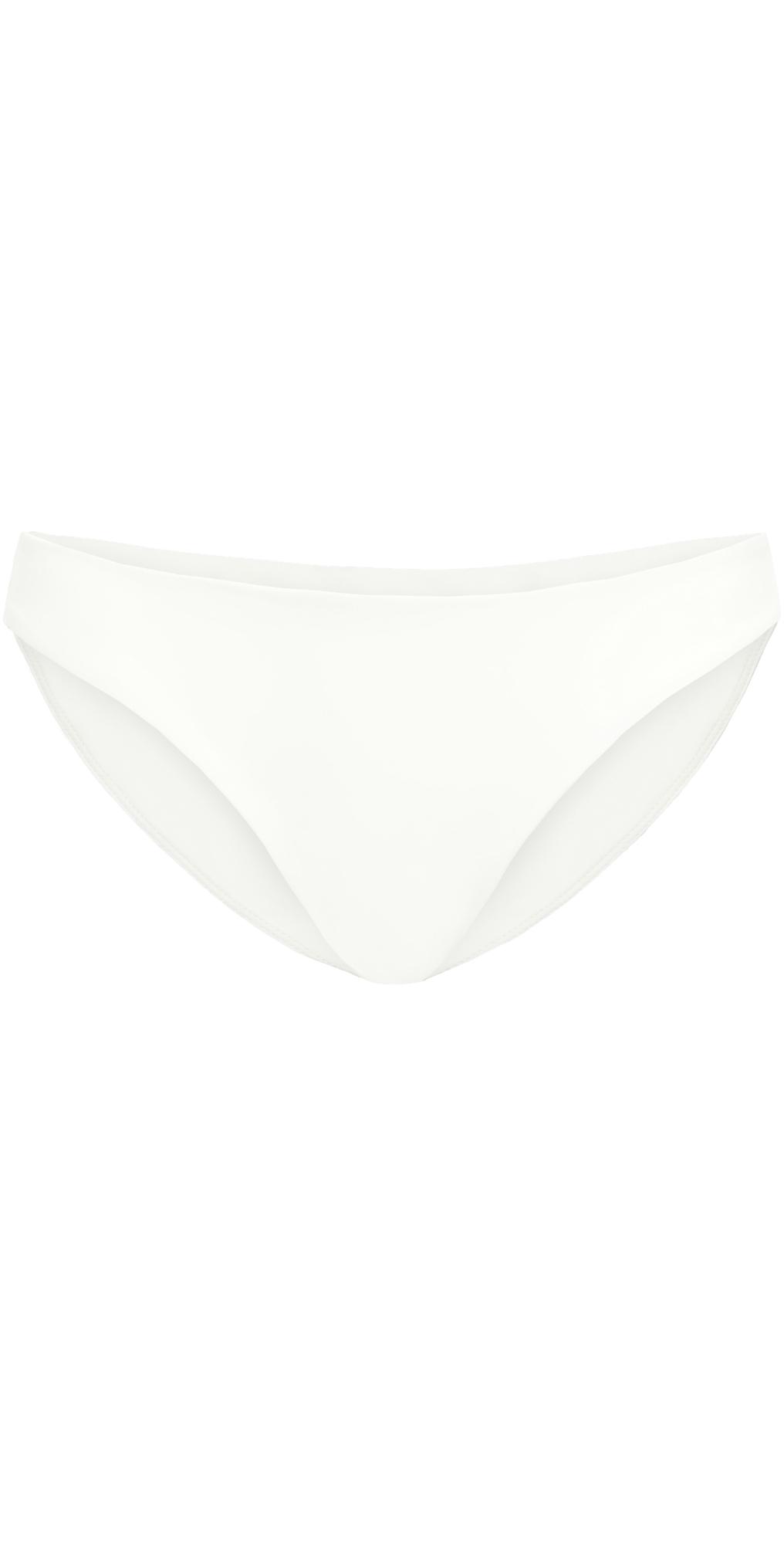 Zuma Bikini Bottoms
