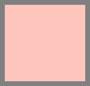 粉色糯米团子