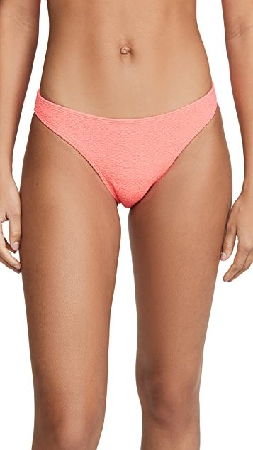 MIKOH Rangiroa Bikini Bottoms