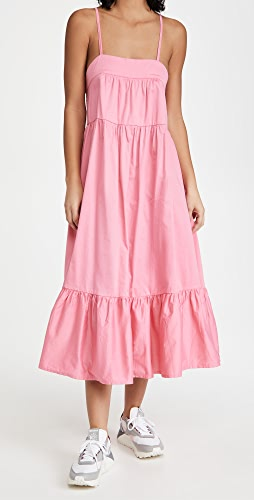 MIKOH - Sakura Dress